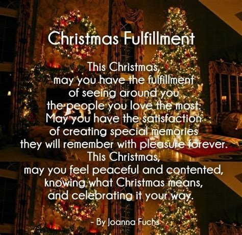 short christmas romantic poems merry christmas quotes