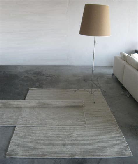 vendita tappeti tisca tappeto vendita tappeti tisca serie de
