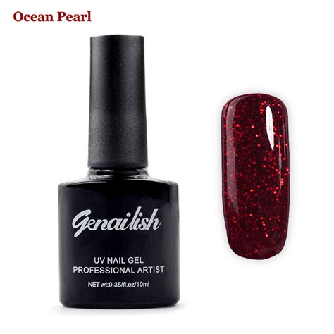 uv l nail polish 100 colors gel nail polish uv gel polish long lasting soak