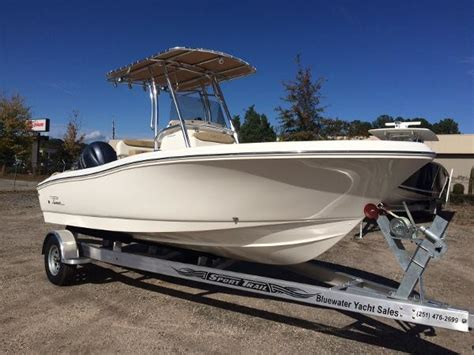 Pioneer Boats Price List by Pioneer 202 Islander Boats For Sale Boats