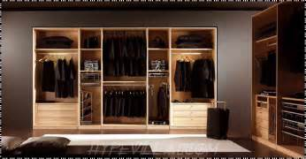Furniture Wardrobe Set Inspirations For Bedroom House Adding Space To Your Bedroom With A Gorgeous Armoire Wardrobe Furniture Modern Wardrobe Design Wooden Wardrobe China Wardrobe Modern Wardrobe Furniture Designs Modern Wardrobe