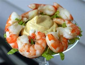 Cooked shrimp sold at Kroger recalled | WTOP