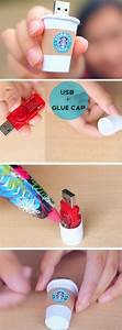 1000+ images about Easy crafts on Pinterest | Egg cartons ...
