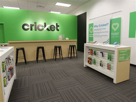 cricket wireless has special prices for several