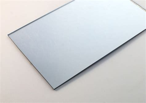 acrylic mirror sheets 5mm acrylic silver mirror sheet soden plastics ltd