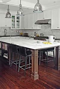 brilliant kitchen island ideas 2093