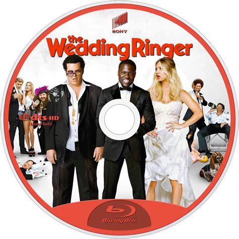 the wedding ringer movie fanart fanart