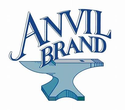 Anvil Brand Tool Nc