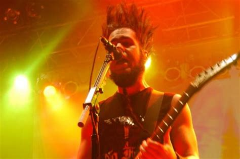 Wayne Static Died of an Alcohol and Prescription Drug ...
