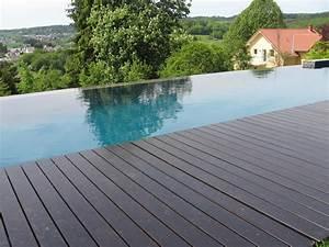 Was Ist Ein Infinity Pool : pool swimmingpool schwimmbecken von teichbau moseler ihr spezialist f r teiche gfk ~ Markanthonyermac.com Haus und Dekorationen