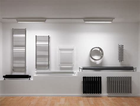 baseboard heating what 39 s runtal radiators