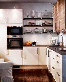 small kitchen designs modern small kitchen design ideas 2015
