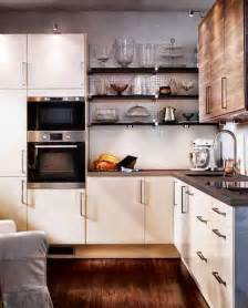 tiny kitchen design ideas modern small kitchen design ideas 2015