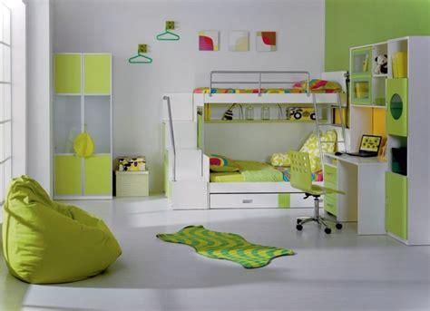 pouf chambre ado déco chambre ado garçon et fille en 48 idées