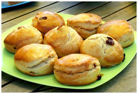 recette dessert avec creme fleurette scones aux cranberries s 233 ch 233 es cooking nadoo a point c est tout de recettes de cuisine
