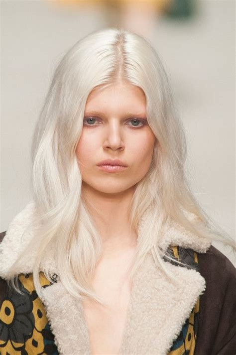 platinum hair color styles 461 best hair color inspiration images on 3313