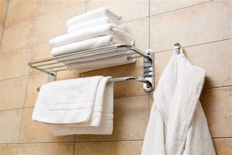 hotel textile products teamstone teamstone
