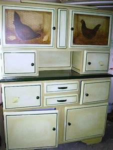 Cuisine Style Année 50 : meuble cuisine ann e 50 bruno ~ Premium-room.com Idées de Décoration