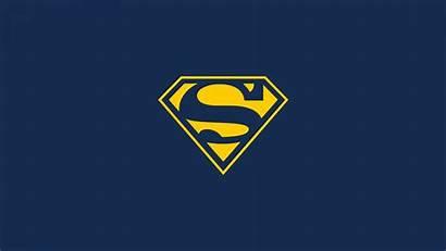 Superman Wallpapers Dc Comics Superheroes Logos Ipad