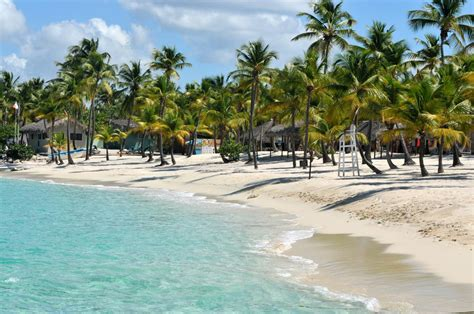 S Trip Reviews Top 5 Beaches In The Dominican Republic