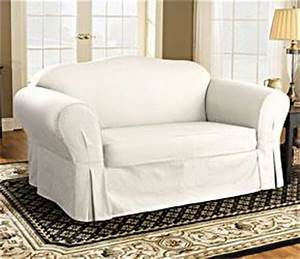 Sofa design ideas casadelvallcom for Slip covers for sofas smooth design