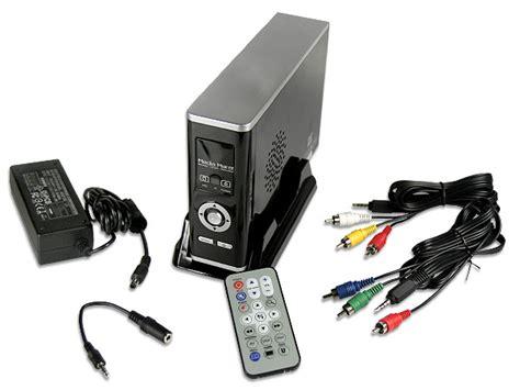 boitier pour disque dur boitier externe multimedia pour disque dur 3 5 quot sata