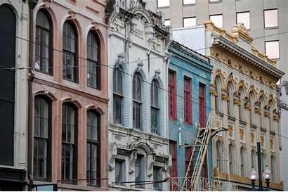 Orleans Airbnb Homesmart Armstrong Looks Band Legislative