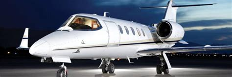 private jets turboprops  airliners  charter