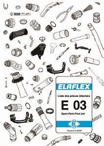 Pieces Detachees Velux : pieces detachees notice manuel d 39 utilisation ~ Melissatoandfro.com Idées de Décoration