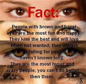 Hazel Eyed People Quotes. QuotesGram