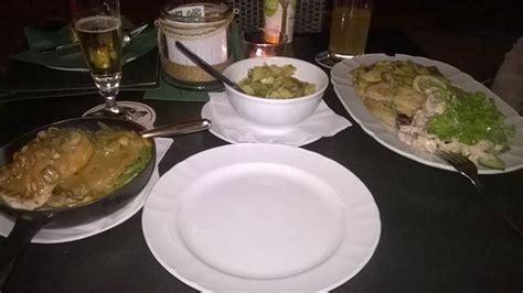 gruene stute brietlingen restaurant bewertungen