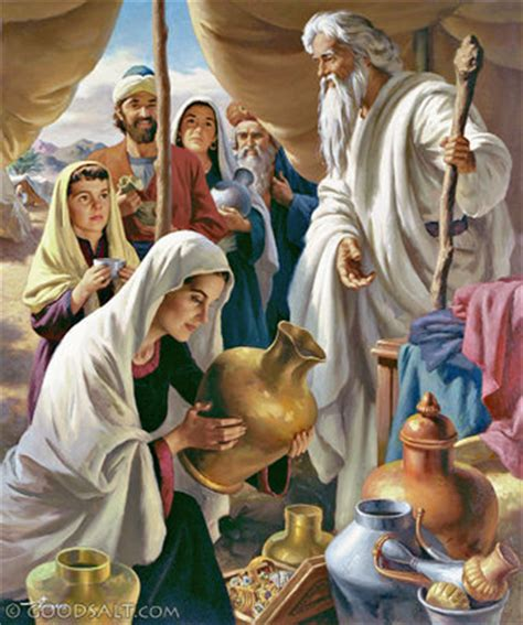 exodus  gifts   tabernacle