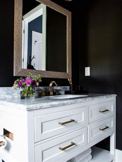 Bathroom Vanity Sink Countertop