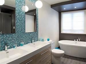 deco salle de bain recherche google deco pinterest With tendance deco salle de bain