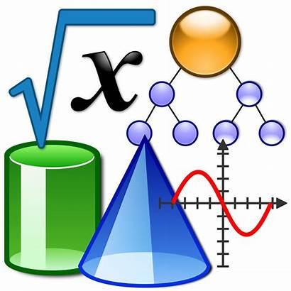 Math Svg Nuvola Inf Pixels Wikimedia Commons