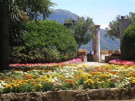 giardino di ravello giardino picture of giardini di villa rufolo ravello