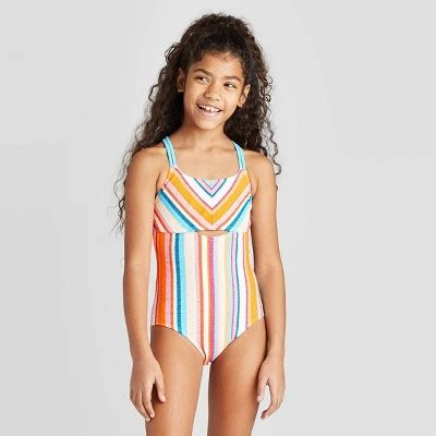 summer cute bathing suits   year olds cutedoggalery