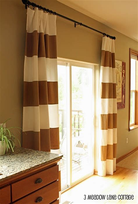 drapes sliding patio doors 1000 ideas about sliding door blinds on
