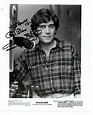 Harry Winer - Director Signed Autograph 8x10 Photo | eBay