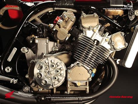 How To Install A Motorcycle Engine In A Car