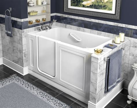 walk  bathtubs  showers wiseman