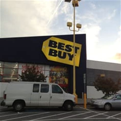 what is best buy s phone number best buy 25 reviews appliances 1701 s 40th dr