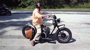 Briggs Stratton ölwechsel : 35hp briggs stratton moto youtube ~ Watch28wear.com Haus und Dekorationen