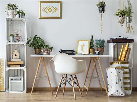 Wohnen Und Einrichten Mit Holz by Kleine Wohnung Einrichten So Kommt Die Einzimmerwohnung