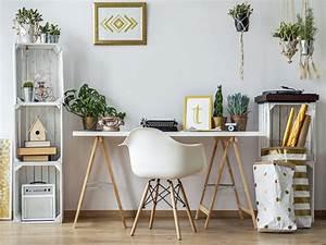 Esstisch Für Kleine Wohnung : kleine wohnung einrichten so kommt die einzimmerwohnung gro raus ~ Sanjose-hotels-ca.com Haus und Dekorationen