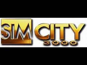 Simcity 3000 Music - Power Grid - YouTube