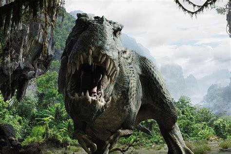 team indominus rex  team  rex  battles