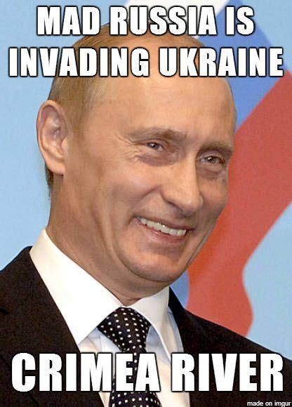 Putin Funny Memes - putin jokes russia putin russian pinterest jokes the o jays and lol