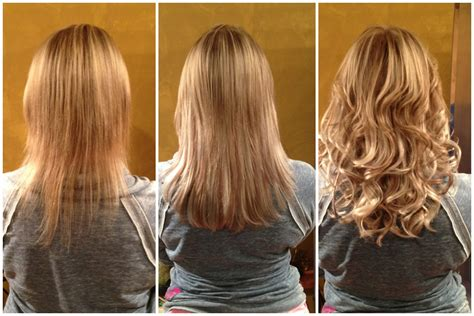 hair extensions hair extensions salon pavel beauty salon styling