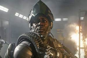Pre-order Call of Duty: Advanced Warfare for PS4 pre-load ...